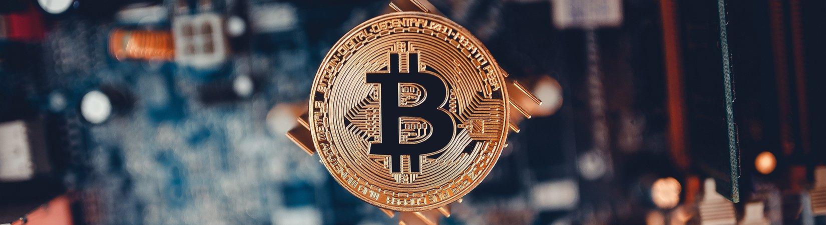 El precio del bitcoin alcanza un nuevo récord tras la cancelación del SegWit2x