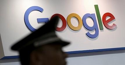 10 razones para comprar acciones de Google y no venderlas nunca