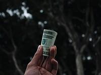 Come fare il miglior investimento della tua vita