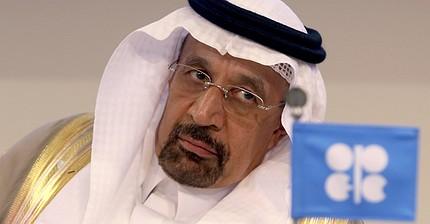 Хедж-фонды вновь поверили в рост цен на нефть