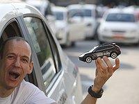 Uber перед IPO оценили в $120 млрд