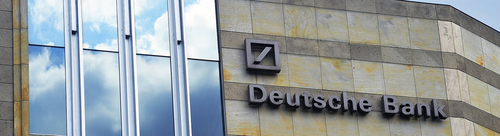 Deutsche Bank to face a negative impact of $1.2 billion on its Q4 pre-tax profits