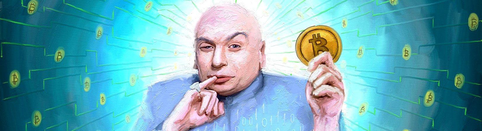 Cómo proteger tus bitcoins de los ladrones