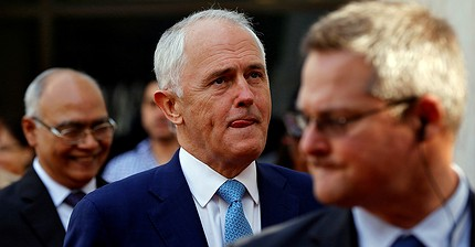 Australia to give minister power to block gas exports to sure up domestic market