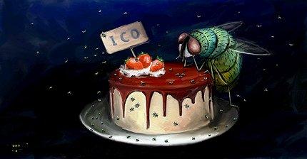 Большие деньги, плохие парни и куча вранья: Почему рынку ICO нужна чистка