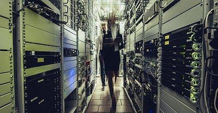 Как хакеры майнят Monero на ваших компьютерах и смартфонах