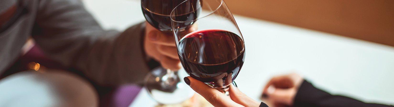 14 Dicas simples para apreciadores de vinho