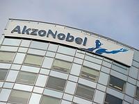 PPG ups bid for Akzo Nobel