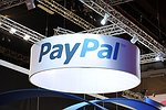 PayPal lavora alle transazioni istantanee di criptovalute