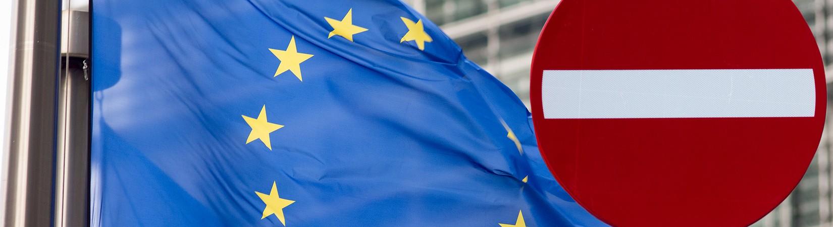 JPMorgan Chase, HSBC y Credit Agricole son multados por manipular el Euribor