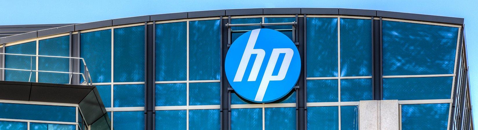 4 вещи, которые вы не знали о HP