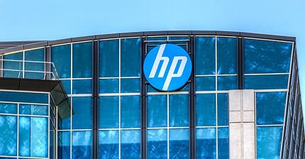 4 cosas que no sabías sobre HP