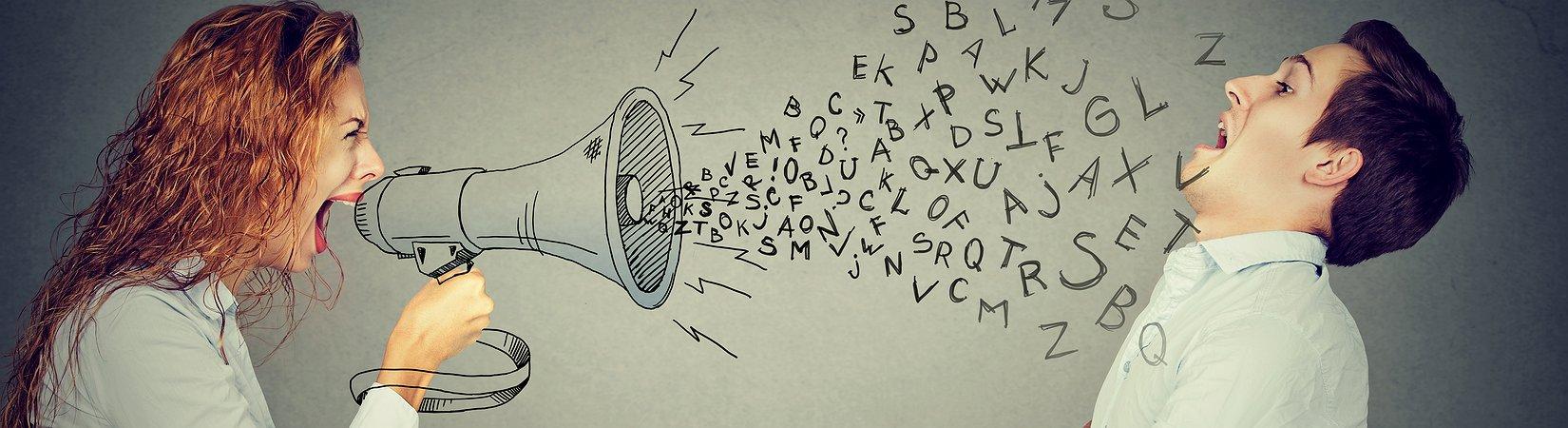 7 أسباب لشراء أسهم Alphabet وعدم بيعها أبداً