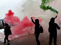 Due casi che illustrano la crisi del sistema bancario italiano