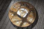 TRON mette il turbo a BitTorrent