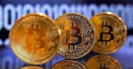 Если бы в 2010 году вы купили биткоины на $100, сегодня получили бы $72,9 млн
