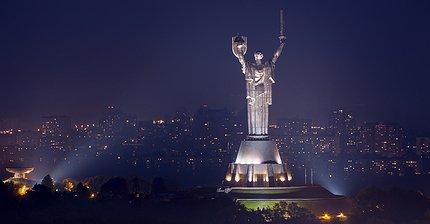 В Киеве состоится конференция «Криптовалюты. Новые вызовы для финансовых институтов»