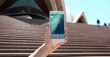 Android One pretende acabar con el eterno problema de Android