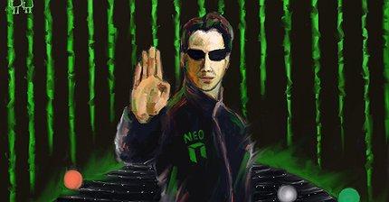 Криптовалюта NEO: Полное руководство