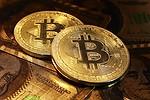 VanEck vuole creare un ETF sul bitcoin 7 giorni dopo aver detto che era una moda passeggera