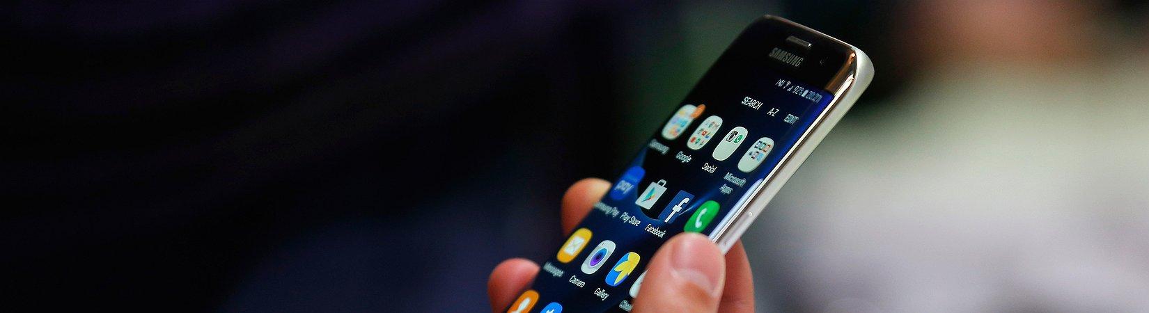 8 cosas que el Samsung Galaxy S8 debe tener para competir con el éxito del iPhone