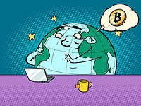 Binance Plans to Run Crypto Exchanges on Every Continent