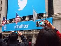 Se vuoi guadagnare col Forex ti conviene avere Twitter