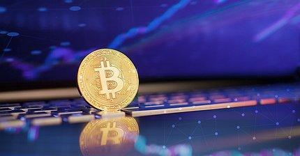 Обзор ICO: Arbitrage Crypto Trader