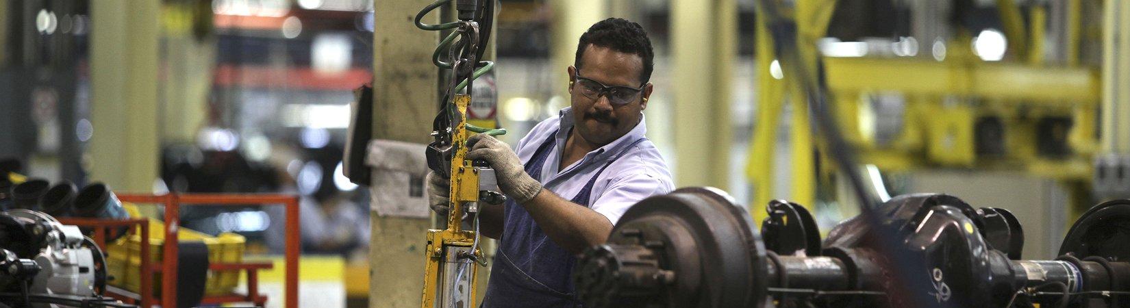 GM accuses Venezuela of illegally seizing its auto plant