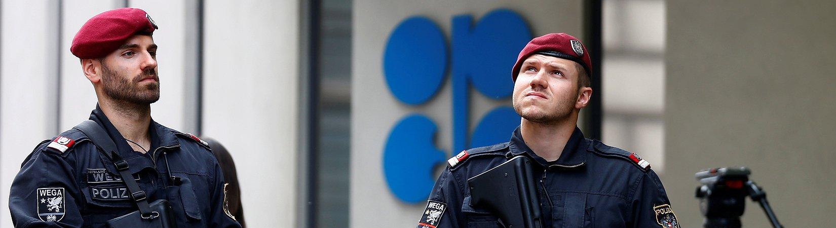 Preguntas frecuentes sobre la reunión de la OPEP en Viena
