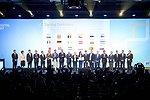 L'Italia non firma il Partenariato Europeo per la blockchain