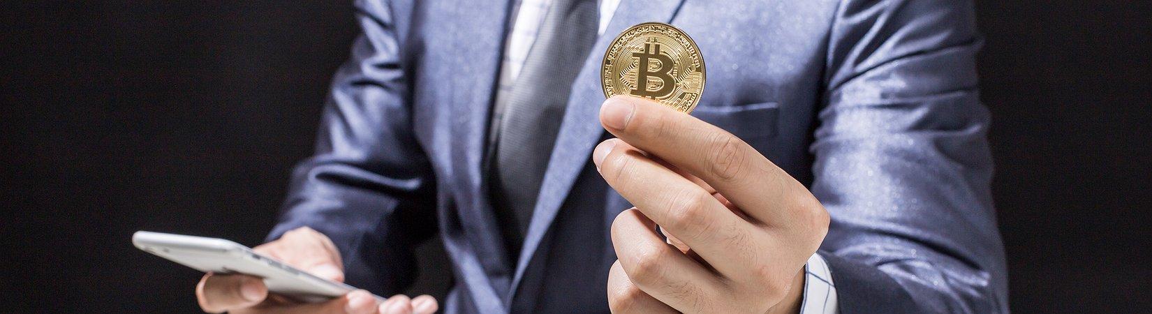 Due società ritirano la richiesta di ammissione dei loro Etf sul bitcoin