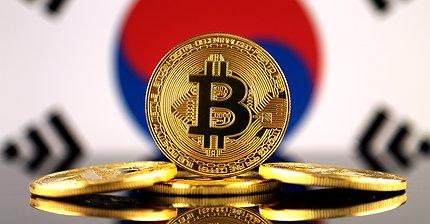 Южная Корея готовит закон о запрете криптовалют: Что нужно знать