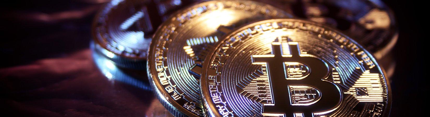 Bitcoin, in Cina il volume degli scambi scende del 90%