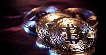 El volumen de operaciones de Bitcoin en el mercado chino cae un 90%