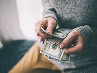 3 правила для тех, кто любит деньги