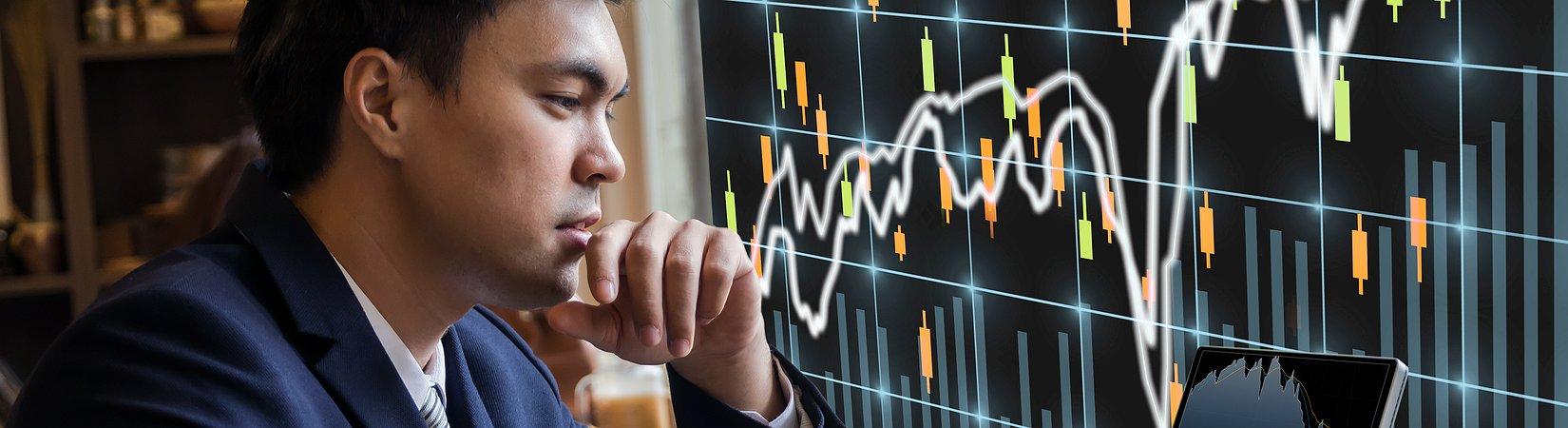 Los cinco factores fundamentales del mercado de divisas