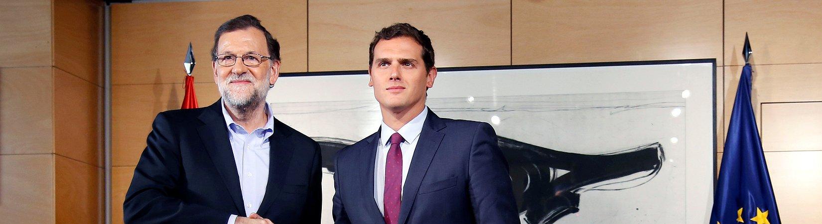 España: más cerca de formar gobierno