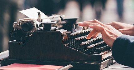 Как читать White Paper: Полное руководство