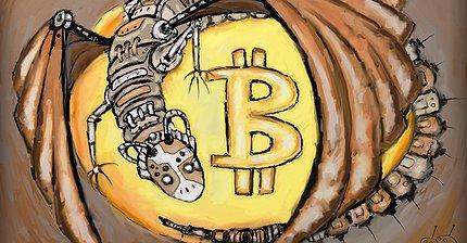 Как инвестировать в криптовалюты с минимальным риском