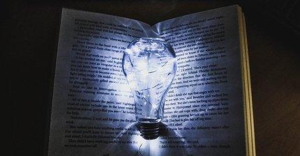 9 книг для тех, кто хочет ориентироваться в мире технологий