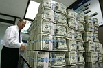 Russian billionaire's divorce costs him $582m