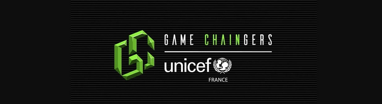 UNICEF Asks Gamers to Mine Ethereum for Syrian Children