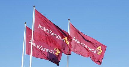 Обзор рынка: Торги в Европе идут спокойно, акции AstraZeneca взлетели, нефть дорожает