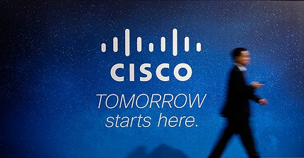 Cisco is about to cut 14,000 jobs. What about its stocks?