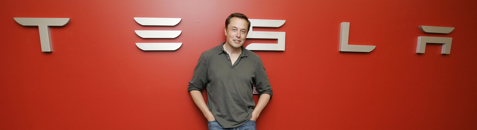 Elon Musk revela datos sobre el lanzamiento del Model 3 de Tesla