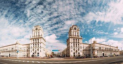 Не пропустите: В Минске пройдет «Криптоконференция»