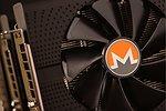 Il 5% dei token di Monero è stato minato tramite malware