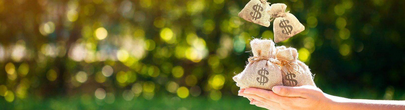 Как купить токены во время или после ICO: Пошаговое руководство