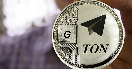 Telegram готов отказаться от публичного ICO